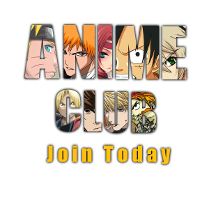 anime_club