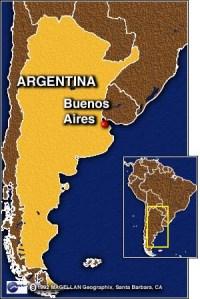 argentina.buenos.aires.lg