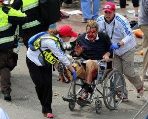 boston_marathon_explosion_11