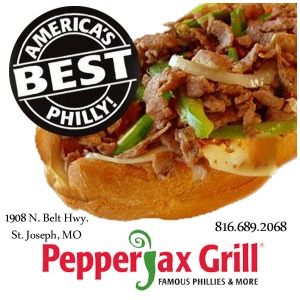 pepperjacks-ad-copy st joe