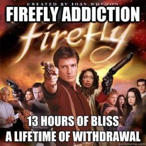 Firefly-anjs-angels-34752727-360-360
