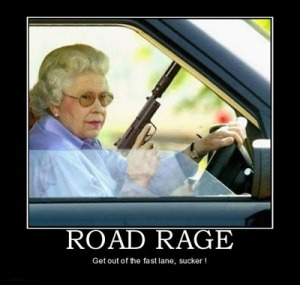 what-we-can-learn-from-road-rage-and-members